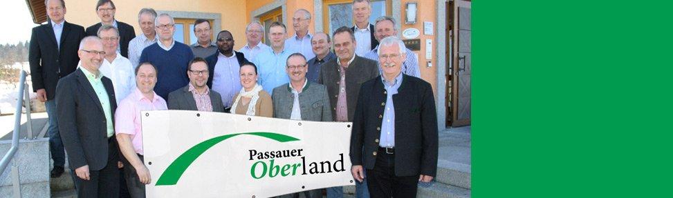 Oberland_Slider_2