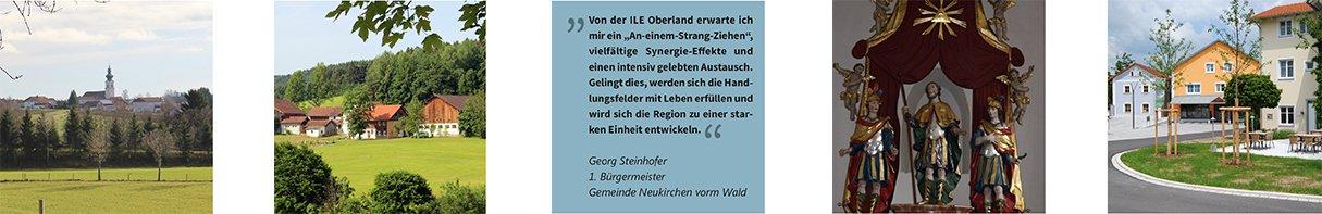 banner_entwurf Neukirchen vorm Wald