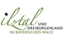Ilztal und Dreiburgenland