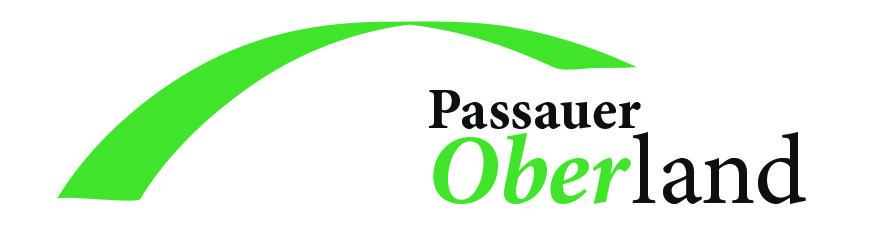 Passauer Oberland HKS 64